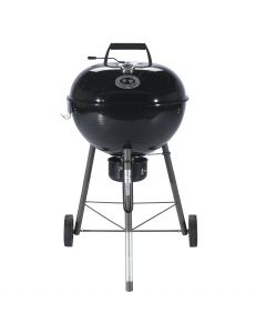 Outdoorchef Camden 570 C Barbacoa Carbón