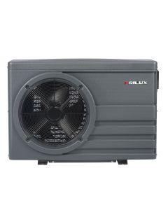 Bomba de calor Orilux - 5 kW (hasta 20.000 litros)