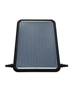 Calentador de piscinas panel solar Kappa 3380