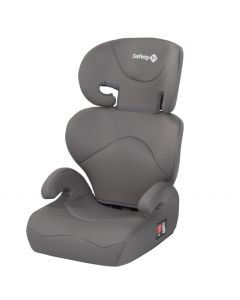 Silla de coche Safety 1st Road Safe Hot Grey 2/3