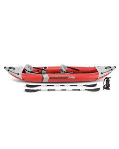 Barca Excursion Pro Kayak