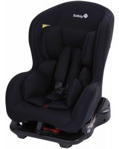 Silla de coche Safety 1st Sweet Safe Full Black 0/1