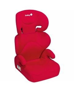 Silla de coche Safety 1st Road Safe Full Red 2/3