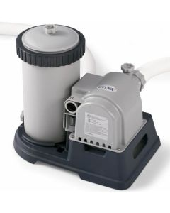 Depuradora de cartucho INTEX™ - 9463 litros/hora