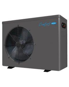 Bomba de calor Orilux -6,5 kW (piscinas de hasta 45.000 litros)