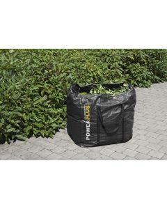Bolsa para residuos de jardín Powerplus POWXGSG4 270 litros