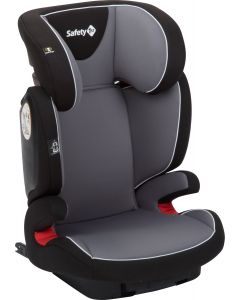 Silla de coche Safety 1st Road Fix Hot Grey 2/3