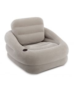 Intex Accent Chair - Silla hinchable