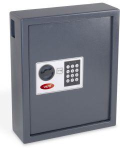 Armario electrónico para llaves Varo MOTKC48EL