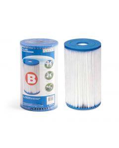 Cartucho de filtro INTEX™ B