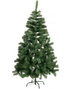Abeto de Navidad 150 cm