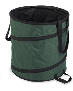 Bolsa para residuos de jardín POWXGSG2