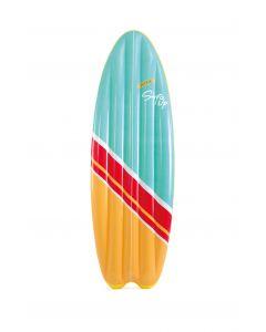 INTEX™ Colchoneta - Tabla de surf