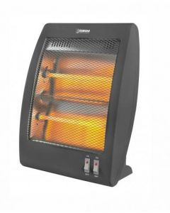 Eurom Safe-T-Shine 900