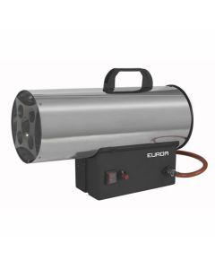 Cañón de aire caliente a gas HKG-15