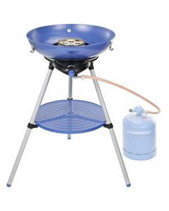 Campingaz Barbacoa Party Grill® 600