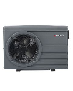 Bomba de calor Orilux - 7,5 kW 2017 (hasta 30.000 litros)