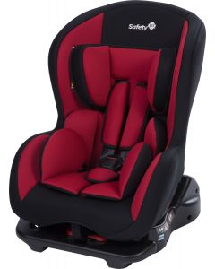 Silla de coche Safety 1st Sweet Safe Full Red 0/1