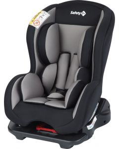 Silla de coche Safety 1st Sweet Safe Hot Grey 0/1