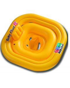 INTEX™ Flotador bebé - Deluxe