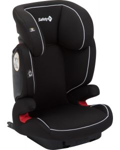 Silla de coche Safety 1st Road Fix Full Black 2/3