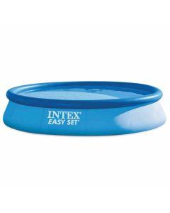 Piscina INTEX™ Easy Set - Ø 396x84cm