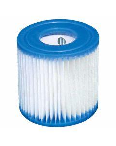 Cartucho de filtro INTEX™ - tipo H