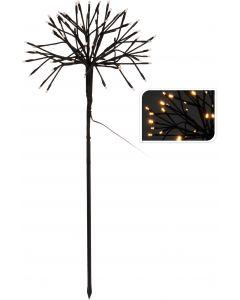 Árbol 64 LED
