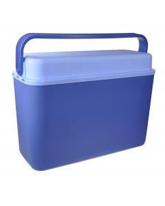 Nevera portátil 12 litros