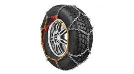 CT-Racing cadenas de nieve - KN110
