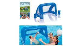 INTEX™ Portería hinchable