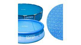 Cubierta solar INTEX™  - Ø  305 cm