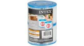 Filtro Intex 29001 - Intex Spa Pure