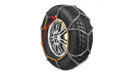 CT-Racing cadenas de nieve - KN120