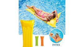 INTEX™ Colchoneta - Economat