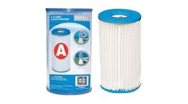 Cartucho de filtro INTEX™ - tipo A
