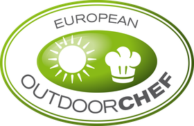 Outdoorchef-logo